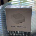 YoLink Detector