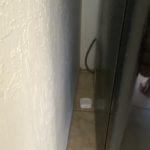 Detector_by_fridge
